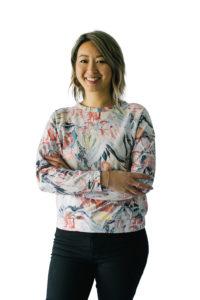 dr jin ong portrait pyschosomatic emotional therapy coach 2