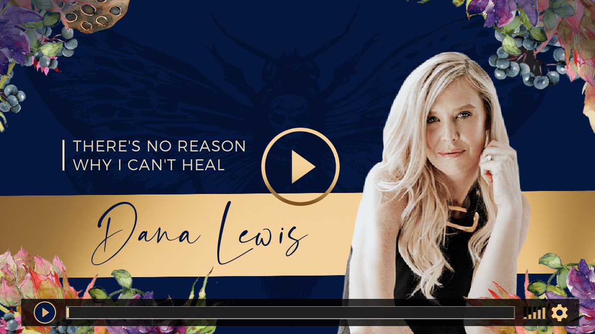 video testimonial cover for dr jin ong dana lewis